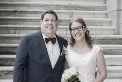 Annette-Berger-Hochzeit-Caroline&Thomas