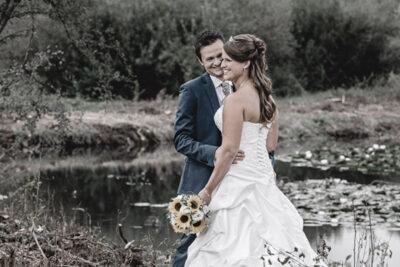 Annette-Berger-Hochzeit-Manuela&Stefan