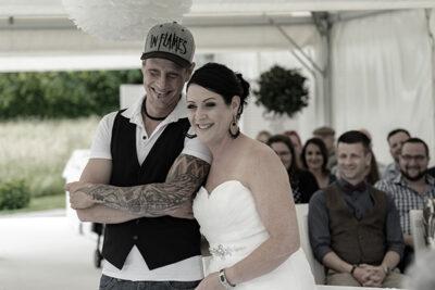 Annette-Berger-Hochzeit-Monika&Stefan