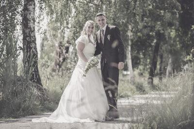 Annette-Berger-Hochzeit-Sonja&Urs